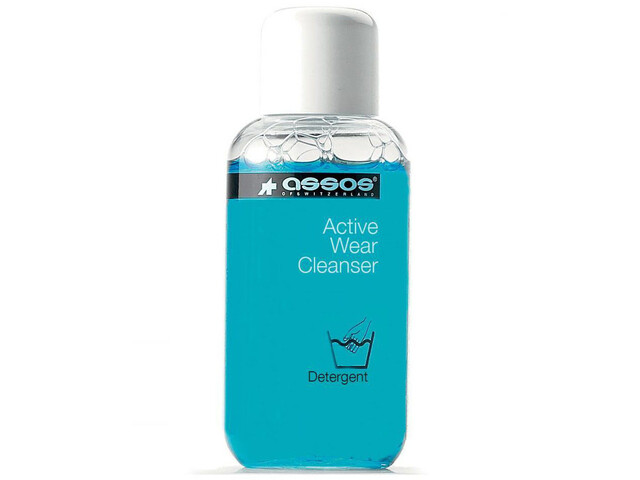 assos Active Wear Puhdistusaine 300ml